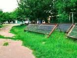 Продам действующий лагерь на берегу Черного моря! - фото 4