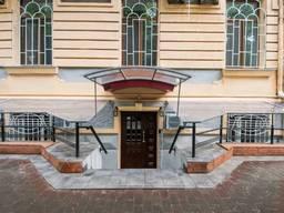 Продам действующий отель 300 кв. м. , ул. Нежинская