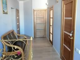 Продам действующий отель р-н Одессы (Черноморск)
