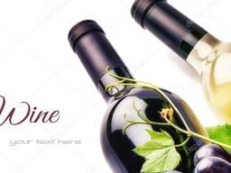 Продам действующий винзавод в Одесской области