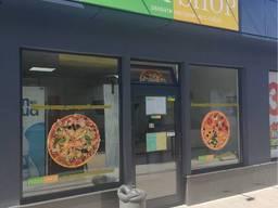 Продам действующую пиццерию Днепр