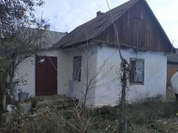 Продам ділянку під житлову забудову в Тиврові, по вул Пархоменка 19.5 сотки