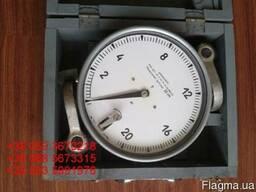 Продам динамометр 9016 ДПУ-20-2-У2 20kN (2т)