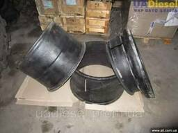 Продам Диск колесный Белаз 13,00-25 (под шины 18.00-25)