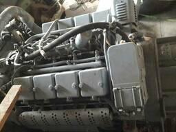 Продам дизель-генератор АД-30