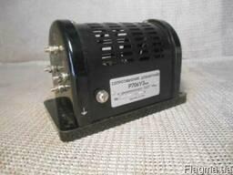 Продам добавочное сопротивление Р706(100V)