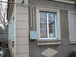 Продам добротный дом в Керчи у моря
