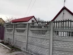 Продам дом 55 кв. м Диевка в р-не ж/м Красный камень Коммунар