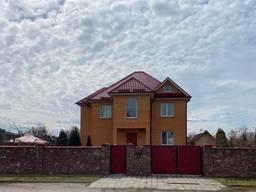 Продам дом Бориспольский район с. Великая Александровка – 282 кв. м.