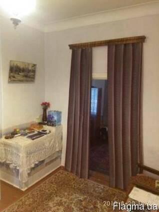 Продам дом Центральный р-н