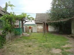 Продам дом Гавронщина
