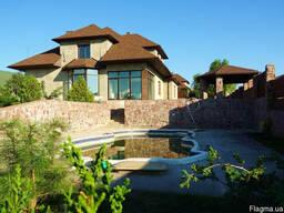 Продам дом Лесники - 540 кв. м.