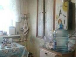 Продам дом Левобережний р-н