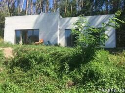Продам дом Макаровский район с.Лишня – 120 кв.м.,