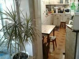 Продам дом Малая Виска Кировоградская область
