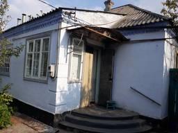 Продам дом на Братьев Трофимовых Диёвка