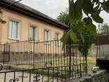 Продам дом на Катрановке - фото 2