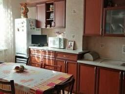 Продам дом на Старой Балашовке. Кропивницкий