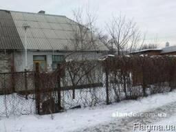 Продам дом на улице Куйбышева ,Донецк