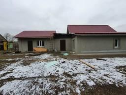 Продам дом Новомосковск, Решкут. Днепропетровская обл