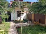 Продам дом в Аркадии - фото 7