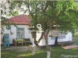 Продам дом в центре г.Хорол Полтавской обл - фото 1