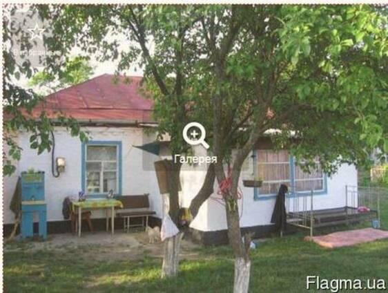 Продам дом в центре г.Хорол Полтавской обл