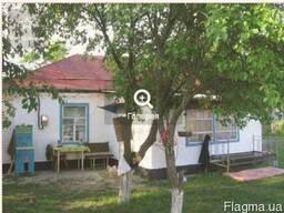Продам дом в центре г. Хорол Полтавской обл