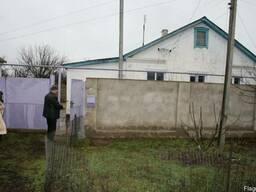 Продам дом в Крыму.