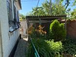 Продам дом в Лисичанске - фото 10