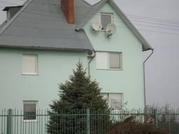 Предлагаем дом в Новой Каховке.