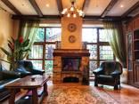 Продам дом в Песчанке, лес рядом река - фото 6
