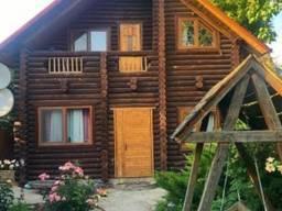 Продам дом в р-не Дачи Ковалевского/Магнитогорская .