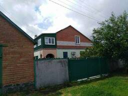 Продам дом в с. Коломак, Решетиловский р-н Объект № 22200591