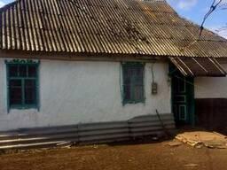 Продам дом в селе Трушки.