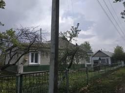 Продам дом в Соломне, Волочиского р-на, Хмельницкой обл - фото 3