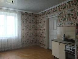 Продам дом в Соломне, Волочиского р-на, Хмельницкой обл - фото 7