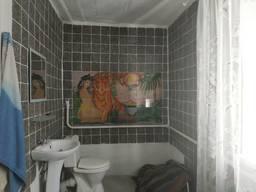 Продам дом в Соломне, Волочиского р-на, Хмельницкой обл - фото 8