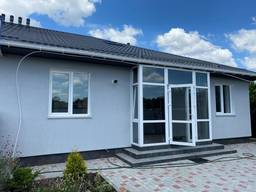 Продам дома Дарницкий район Бортничи - 99 кв. м.