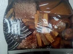 Продам домашнюю выпечку в Ильичевске