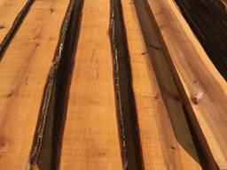 Продам доска липа , ольха, сосна, дуб, ясень. Сухая 8-10%.