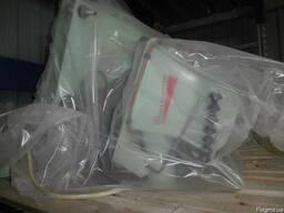 Продам дозатор для сыпучих продуктов Норма-С