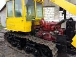 Продам дождевальную машину ДДА-100 МА - фото 1