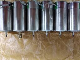 Продам ДПР-42-Н1-07А ДПР-42-Н1-03 ДПР-42-Н1-03 ДПР-52-Н1-0