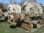 Продам: дробилка конусная КСД-1200, насос ЦН 3000-197 - фото 2