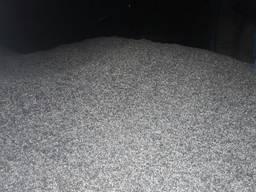 Продам дробленую шелуху подсолнечника в Прилуках