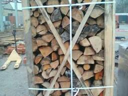 Продам дрова!