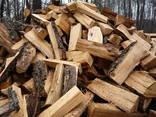 Продам дрова метровые - фото 7