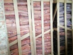 Продам дрова камерной сушки в сетках