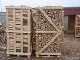 Продам дрова. по Украине и на экспорт - фото 2